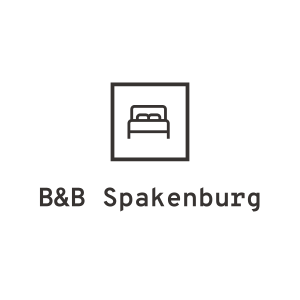 Bed & Breakfast Spakenburg Logo